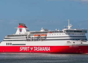 Guide to Taking Your Vehicle on a Tasmanian Cruise