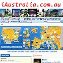 Australia & Worldwide Hotels Reservation